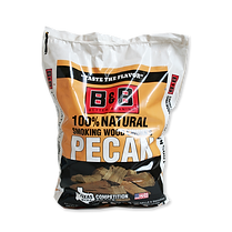 Pecan-Chunks-Front.png