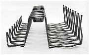 Bub Cage 1.JPG
