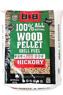 20LB HICKORY WOOD PELLETS.png