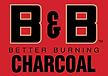 B&B Logo (HiRes)-01 (2).png