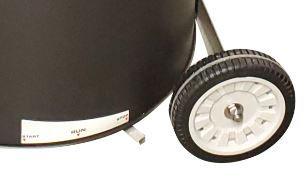 Large Rear Wheels 2.JPG