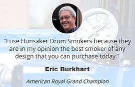 Erik Burkhart.JPG