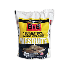 Mesquite-Chunks-Front.png