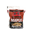 Maple-Chunks-Front.png