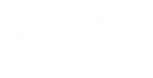 NewReach_White.png