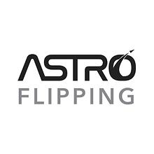 Astro_Logo_Icon.png