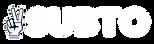 subto logo white