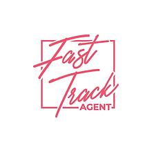 FTA_Logo_Icon.png