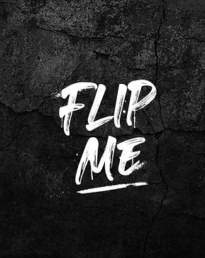FlipMe_nr_web.png