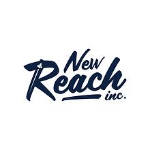 NR_Logo_Icon.png