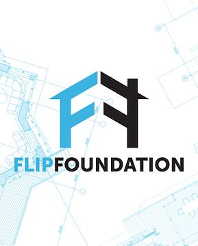 FlipFoundation_NR_Web2.png