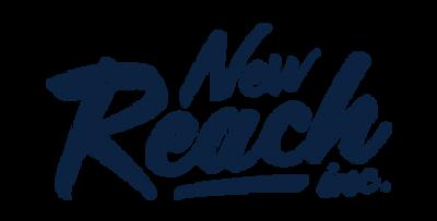 NewReach_Logo.png