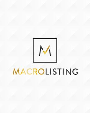 Macro_NR_Web.png
