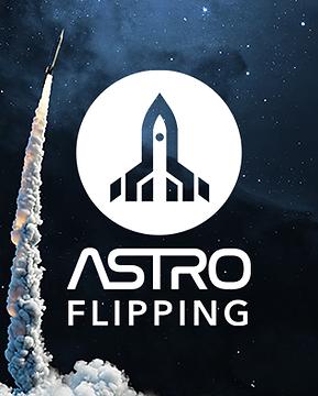 Astro_NR_Web.png