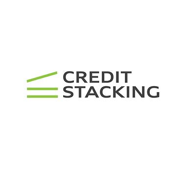 CreditStacking_Logo_Icon.png