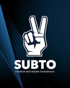 SubTo_NR_Web.png