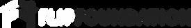 FlipFoundation_Logo_BlackWhite_1000.png