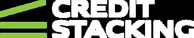 CreditStacking_Logo_White.png