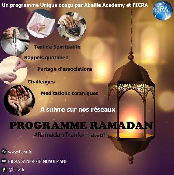 programme ramadan.jpeg