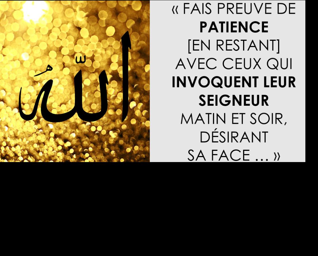 Spiritualité_edited