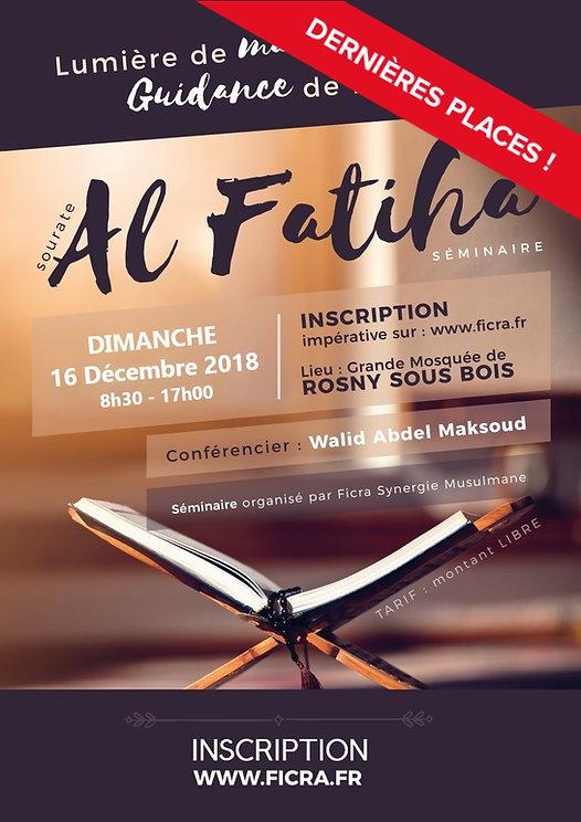 Affiche_séminaire_Fatiha_V2018-VF_DERNIE