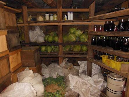 root cellar full.jpg