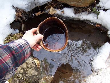 water from spring.jpg