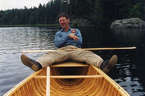 grandfather in canoe.jpg