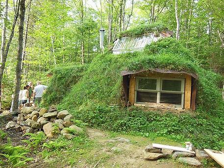 summer lodge no rocket.jpg