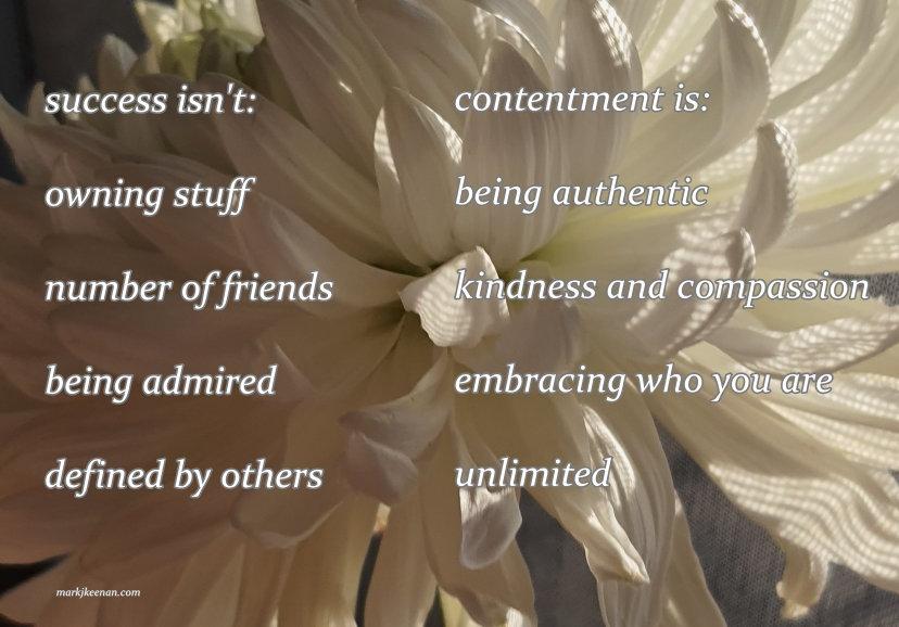 success v contentment_web.jpg