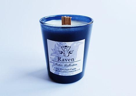 Raven Small