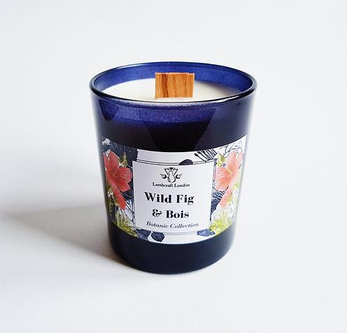 Wild Fig & Bois