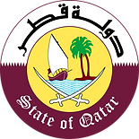 Logo-Emblem_of_Qatar copy.png
