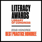 Library of Congress award graphic.jpg