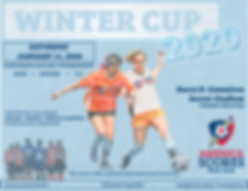 Winter Cup 2020 Flyer.png