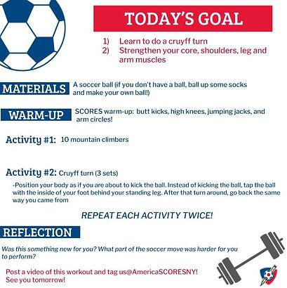 COVID Soccer Curriculum IG - 03_31.jpg