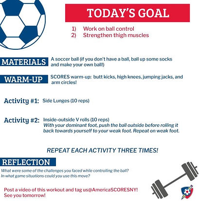 COVID Soccer Curriculum IG - 04-02.JPG