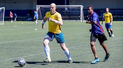 2018-07-07 SCORES Cup 2018 KIF Morgan St