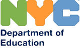 nyc dept of ed.jpg