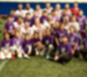 2018-01-12 Winter Cup 2019 Luis Societe