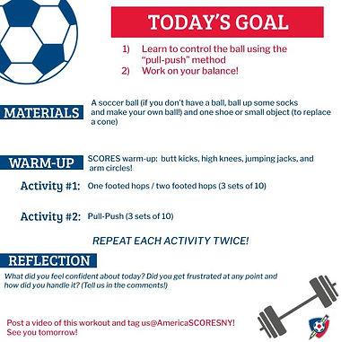 COVID Soccer Curriculum IG - 03_24.jpg