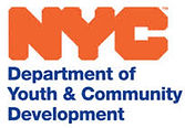 nyc dept of youth.jpg