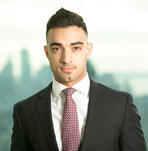 Soly Zarrini - Apollo Global Management.