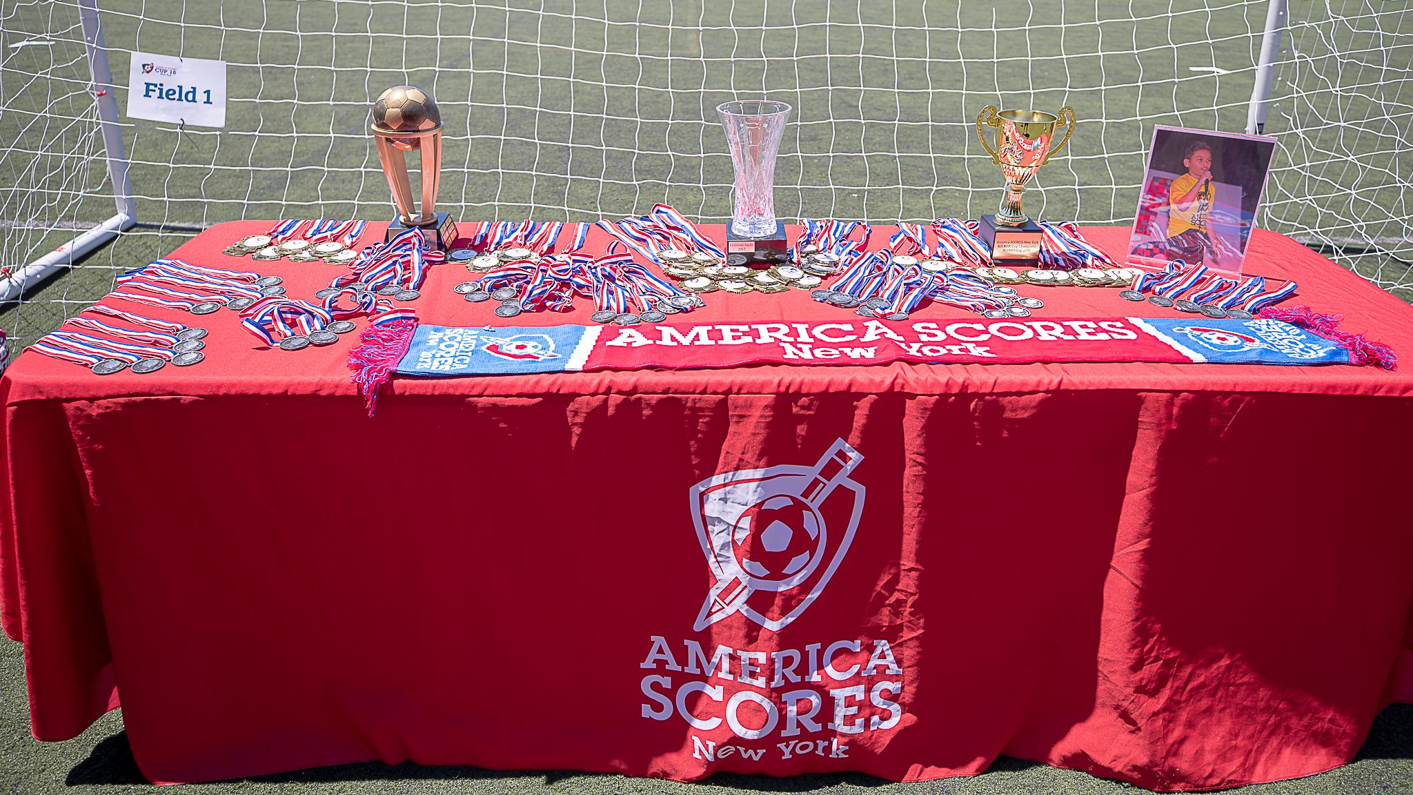 2018-07-07 SCORES Cup 2018 John-152