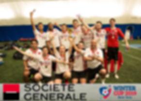 Societe Generale Team Photo (1).jpg