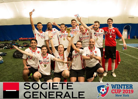 Societe Generale Team Photo (1).jpg