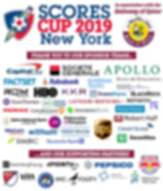 Sponsors - SCORES Cup 2019.jpg