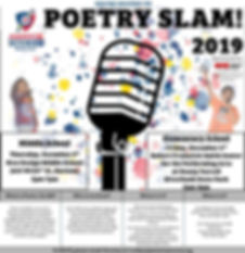 POETRY SLAM 2019 FLYER.jpg