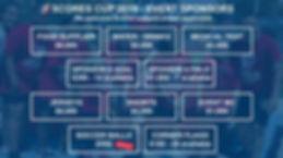 SCORES Cup 2019 - sponsorship levels.jpg