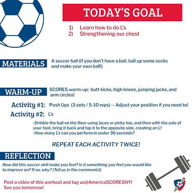 COVID Soccer Curriculum IG -  03_26.jpg